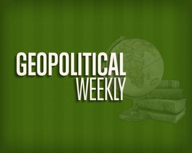 STRATFOR-geopolitical_weekly