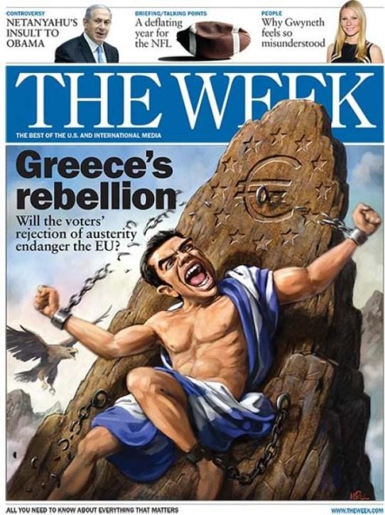 tsiprasweek