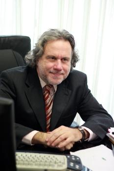 Γιώργος Κατρούγκαλος