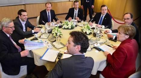 τσιπρας 7μερης συμφωνια
