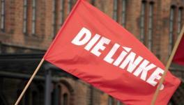 Die Linke (Γερμανική Αριστερά): Το αναγκαστικό κατοχικό δάνειο πρέπει οπωσδήποτε να εξοφληθεί