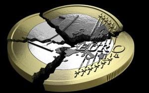 eurobroken