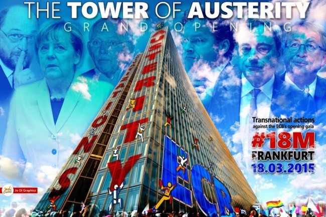 Tower of Austerity