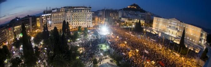 athens.protests-1024x682-e1435693738997