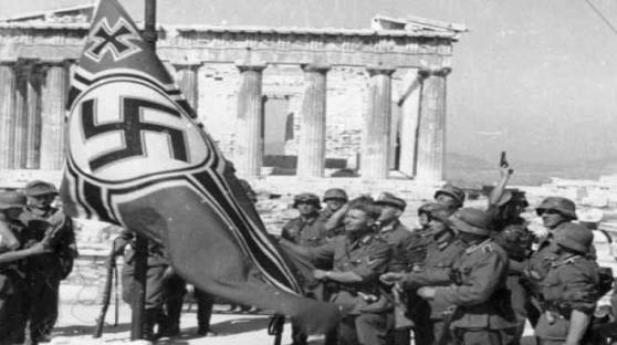nazi-akropoli 3