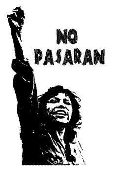 no_pasaran1
