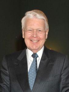 Olafur Ragnar Grimsson 2