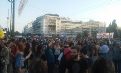 Syntagma 18-06-2015 4