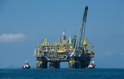 Το Βερολίνο θέλει τους υδρογονάνθρακες της Ανατολικής Μεσογείου