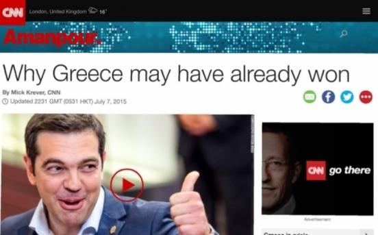 tsipras-cnn