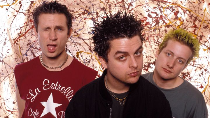 720x405-GreenDay-GettyImages-85359487