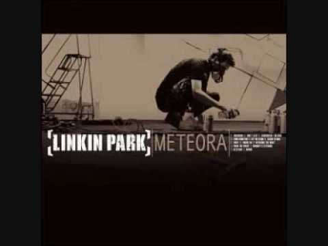 Linkin Parl - Somewhere I Belong