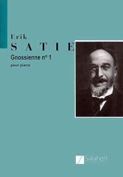 Erik Satie 1