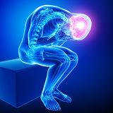 Αποτέλεσμα εικόνας για Η Ασθένεια ως Γλώσσα της Ψυχής