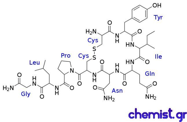 OXYtocyn 1
