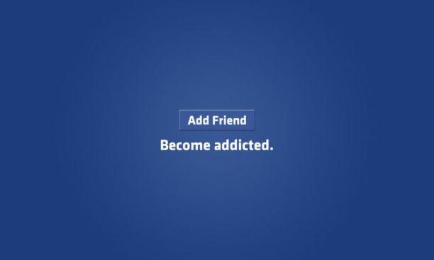 Μπορείς να ζήσεις και χωρίς facebook