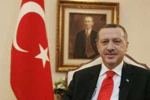 Τουρκικές Εκλογές 2