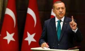 Τουρκικές Εκλογές 3