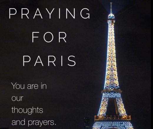 Paris attack 4