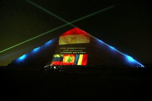 pyramide-de-kheops 2