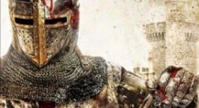 western crusaders
