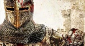 western-crusaders