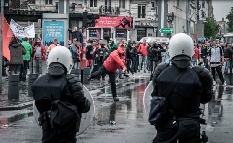 Bruxelles 24-05-2016 1