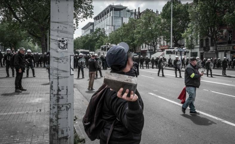 Bruxelles 24-05-2016 3