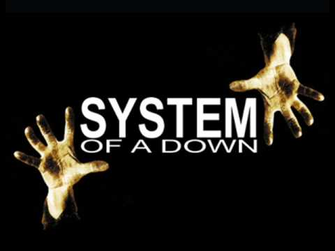 SYSTEM-OF-A-DOWN 3