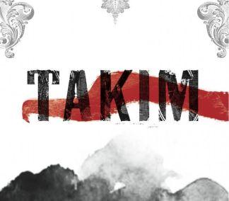 TAKIM 5