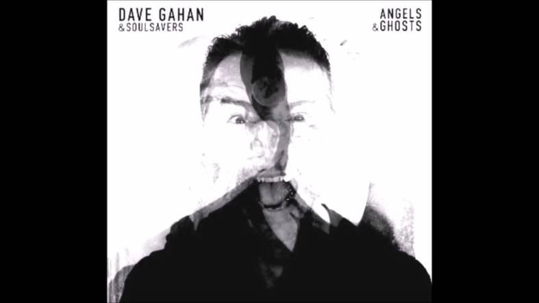 Dave Gahan 1