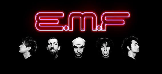 EMF 2